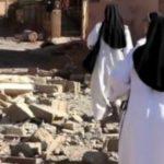 'Regresamos con nuestro pueblo': El testimonio de las hermanas dominicas en Irak tras el exilio