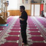 El atentado islamista de Barcelona fue organizado en la mezquita de Ripoll