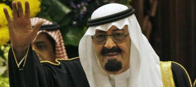¿Qué se esconde detrás de las reformas en Arabia Saudí?