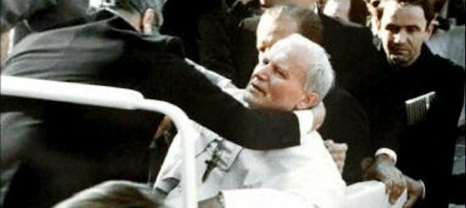 La refundación del Instituto Juan Pablo II de la familia liquida, de hecho, el legado de Wojtyla
