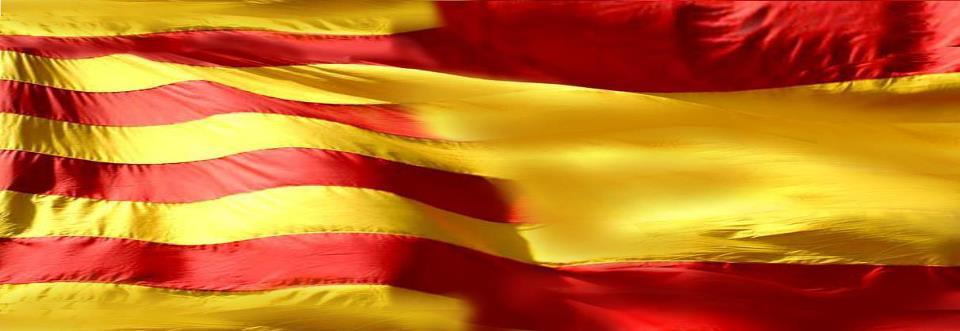 """Reig Pla pide rezar por la unidad de España como """"bien moral"""""""