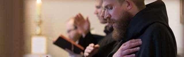 El monje que inventó la lengua de signos mientras San José de Calasanz abría escuelas populares