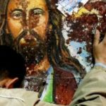 Los cristianos, el colectivo religioso más perseguido en España en 2016