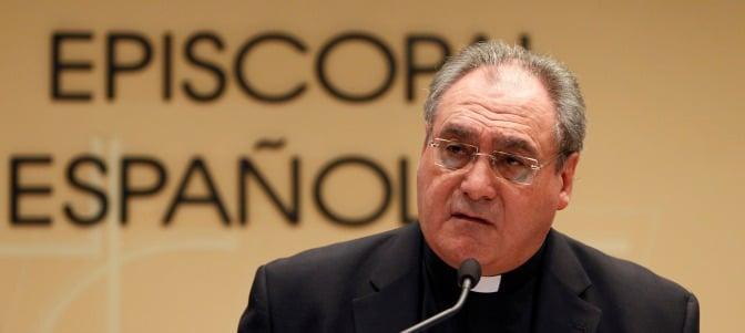 Los obispos denuncian el totalitarismo de las leyes que imponen la ideología de género