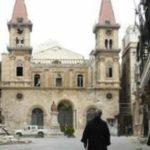 Las Iglesias católicas de Alepo caminan hacia el Sínodo 'interritual'
