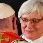 La Iglesia de Suecia prohíbe los términos 'Señor' y 'Él' para designar a Dios