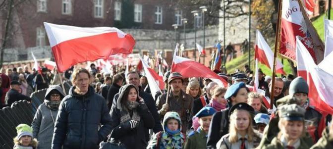 Los obispos polacos piden la prohibición total del aborto en su país