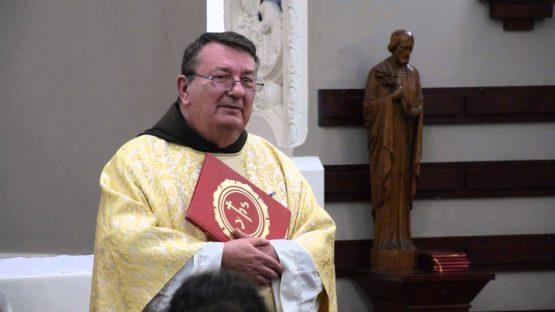 """""""Santidad, su pontificado parece estar marcado por una confusión crónica"""""""