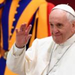 El Papa lamenta que algunas sociedades secularizadas hayan perdido el significado cristiano del domingo