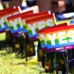 Un proyecto de ley de Carolina del Sur tilda el matrimonio gay de 'parodia'