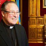 El obispo auxiliar de Valencia, investigado por la visita del Papa