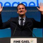 Los 'provida' irlandeses se movilizan para impedir la legalización del aborto