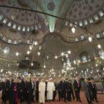 'El Papa tiene que prestar atención a sus afirmaciones acerca del islam'