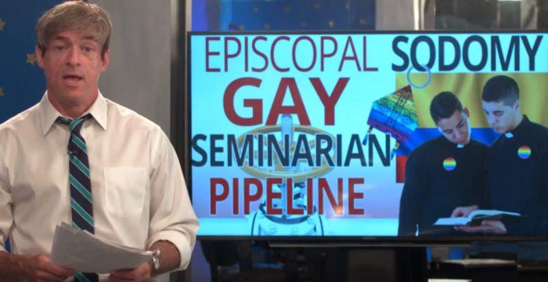 Burdel Para Gays Deseosos