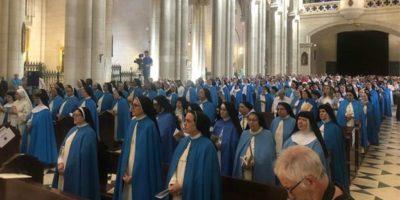 Fuente: Arzobispado de Burgos