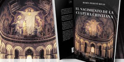 El nacimiento de la cultura cristiana