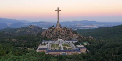 Cruces más grandes del mundo