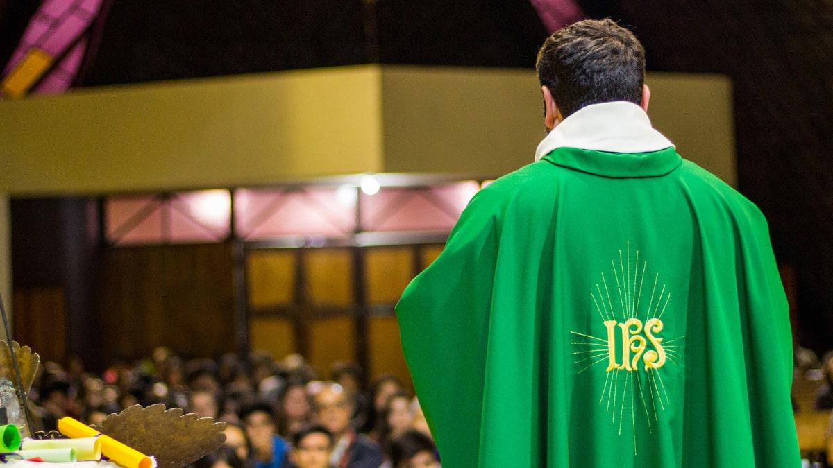 Papa Francisco homilías 10 minutos
