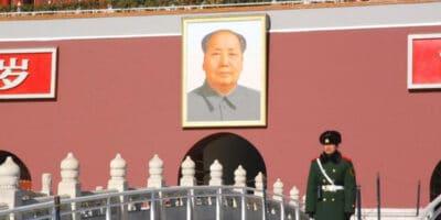 china secuestro obispo